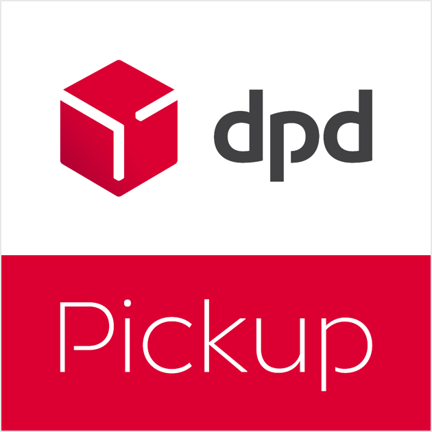 dpd pick up
